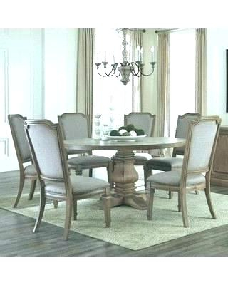 Most Current Small Kitchen Table Sets Near Me For 4 Dining Set Tables Chairs John Regarding John 4 Piece Dining Sets (View 10 of 20)