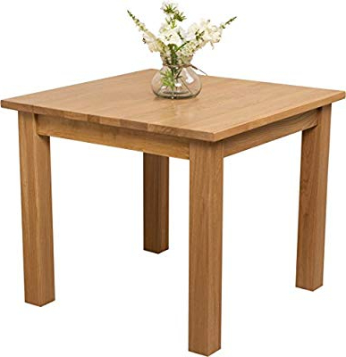 Most Current Small Square Dining Table (Gallery 19 of 20)