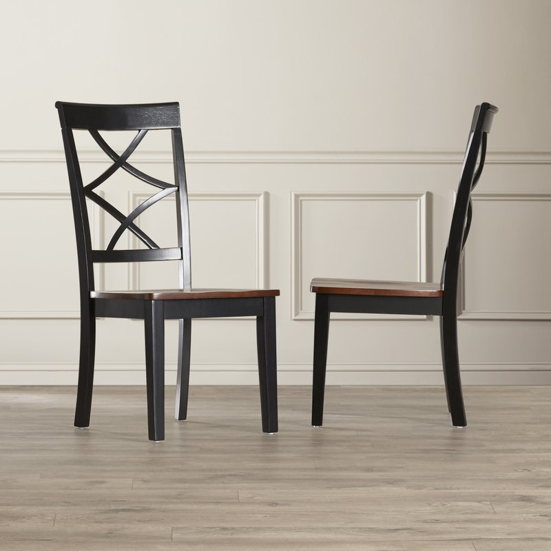Most Popular Aria 5 Piece Dining Sets Inside Charlton Home Ari 5 Piece Drop Leaf Dining Set & Reviews (View 15 of 20)
