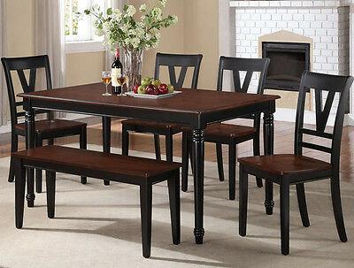 Most Recently Released Winsted 4 Piece Counter Height Dining Sets Throughout Poundex Dining Room Table Set (Gallery 17 of 20)