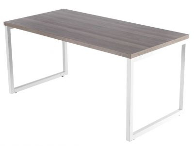 Most Up To Date Indoor Bench Dining Table – Kaelin – Cafe Reality Regarding Kaelin 5 Piece Dining Sets (Gallery 6 of 20)