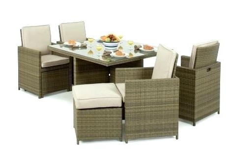 Newest John 4 Piece Dining Sets With John Lewis Dining Table And Chairs Full Size Of 4 Metal Garden (View 16 of 20)