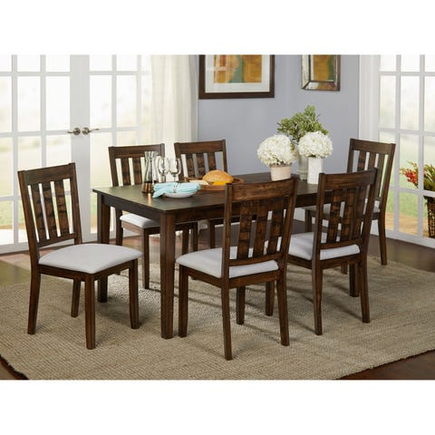 Our Best Dining With Sheetz 3 Piece Counter Height Dining Sets (View 11 of 20)