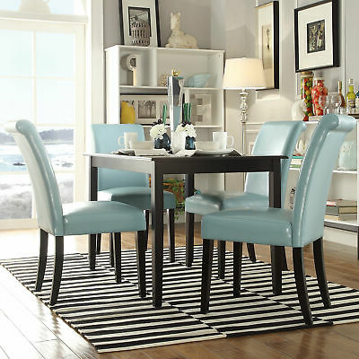 Picclick For Most Recent Ganya 5 Piece Dining Sets (View 10 of 20)