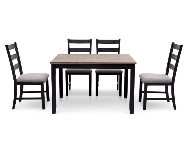 Popular Kitchen & Dining Furniture (View 15 of 20)