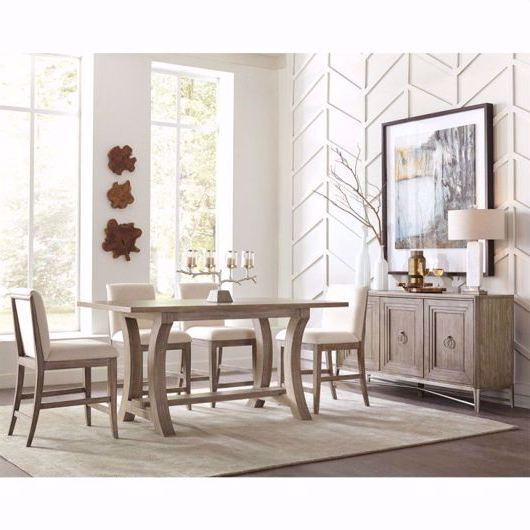 Popular Sheetz 3 Piece Counter Height Dining Sets With Dining Sets (Gallery 19 of 20)
