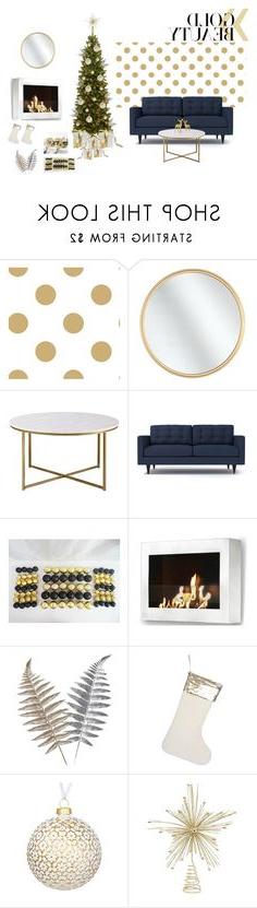 Pratiksha Sonoma 5 Piece Dining Sets Inside Newest 65 Best Design Boards Images (Gallery 18 of 20)