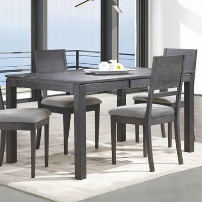 Preferred Giles 3 Piece Dining Sets In Dining Tables At Brandsource Canada (View 8 of 20)