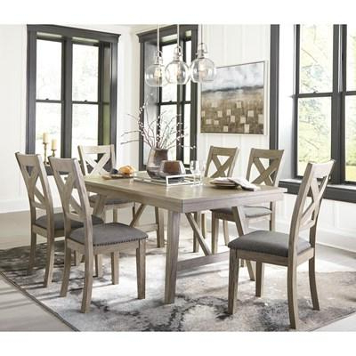 Recent Dining Room Dining Room Sets At Brandsource Canada For Giles 3 Piece Dining Sets (View 9 of 20)