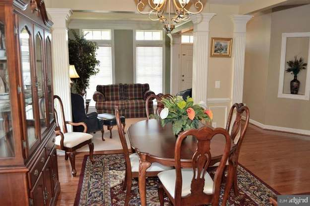 Redfin With Popular Tarleton 5 Piece Dining Sets (View 15 of 20)