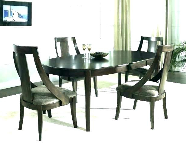 Round 6 Seater Dining Tables Full Size Of John Round 6 Dining Table For Most Current John 4 Piece Dining Sets (View 19 of 20)