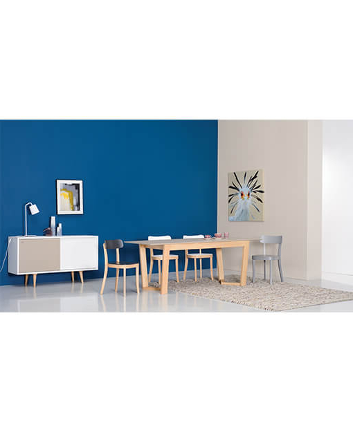Shop Furniture Online In Inside Kaelin 5 Piece Dining Sets (View 8 of 20)
