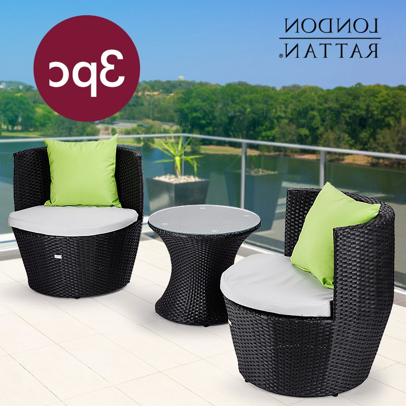 Shop Outdoor Dining Sets (View 9 of 20)