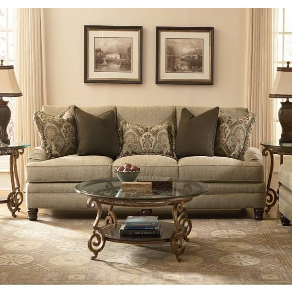 Sofa, Living Room Furniture For Best And Newest Tarleton 5 Piece Dining Sets (Gallery 16 of 20)
