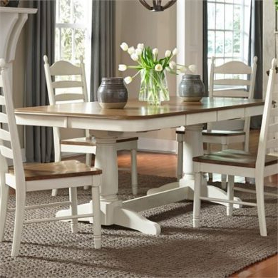 Springfield 3 Piece Dining Sets Inside Newest Dining And Dinettes – Arnold Furniture (Gallery 15 of 20)