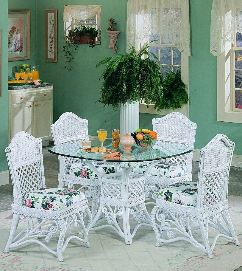 Tejeda 5 Piece Dining Sets In Best And Newest Dining Table Sets Gazebo 5 Piece Dining Set April (View 10 of 20)