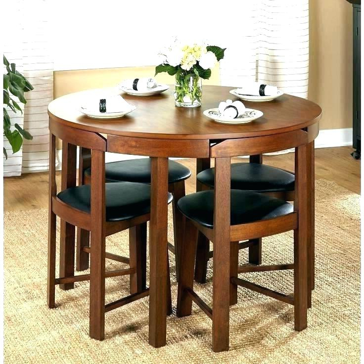 Trendy 3 Piece Kitchen Table Set & Within Tappahannock 3 Piece Counter Height Dining Sets (View 19 of 20)