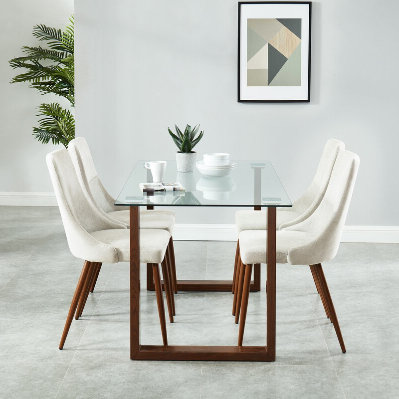 Wayfair (View 11 of 20)