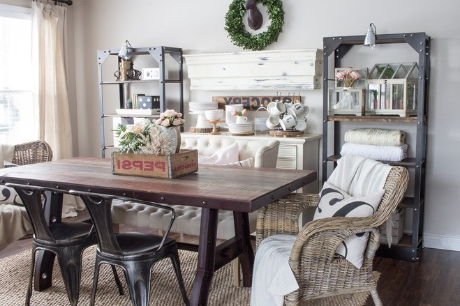 Wayfair Pertaining To Falmer 3 Piece Solid Wood Dining Sets (Gallery 12 of 20)