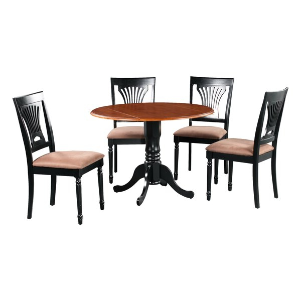Well Known Miskell 3 Piece Dining Setwinston Porter Read Reviews On (Gallery 10 of 20)