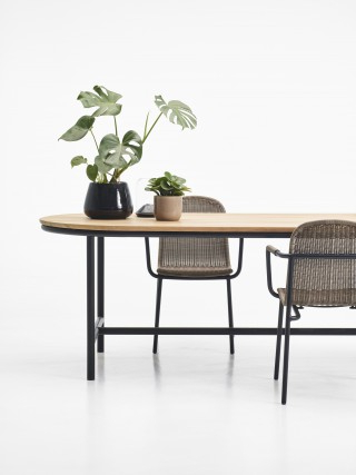 Well Liked Alain Gilles Within Giles 3 Piece Dining Sets (View 18 of 20)