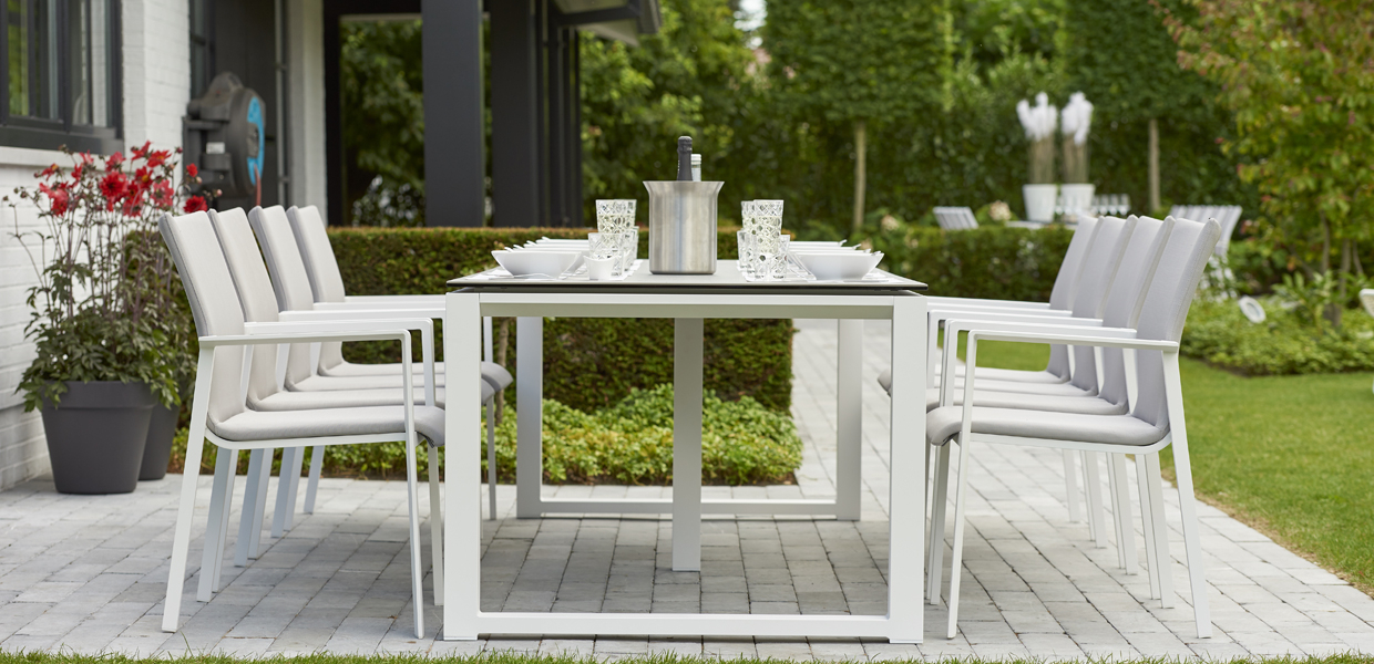 Well Liked Life Outdoor Living Furniture (Gallery 20 of 20)