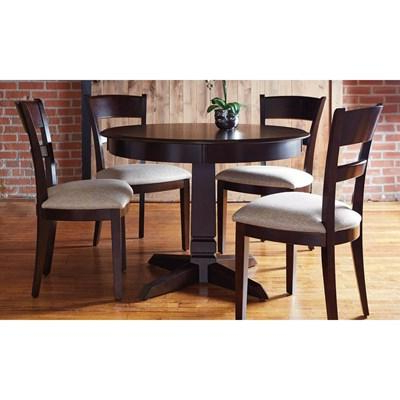 Widely Used Bedfo 3 Piece Dining Sets Inside Dining Room Dining Room Sets At Border City Furniture (View 20 of 20)