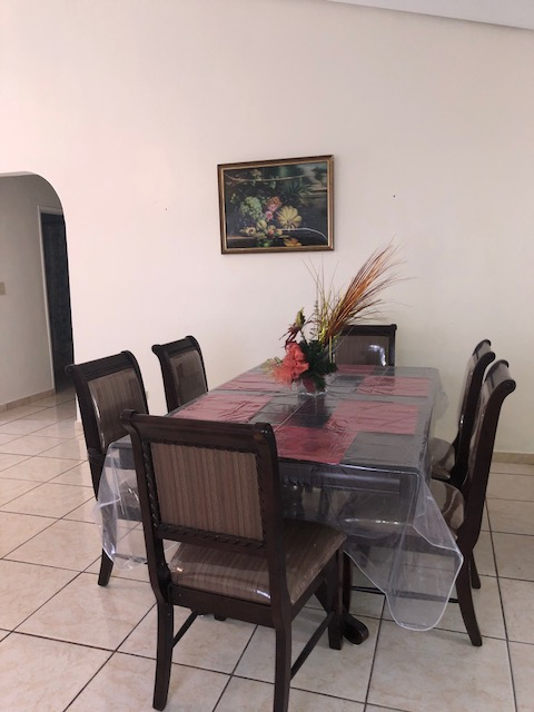 Widely Used Dining Room Table – St Croix For Rent For Saintcroix 3 Piece Dining Sets (View 18 of 20)
