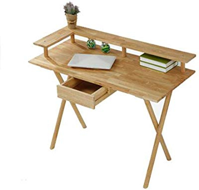Yedinak 5 Piece Solid Wood Dining Sets Throughout Fashionable Amazon: Hago Modern L Shaped Desk Corner Computer Desk Home (View 20 of 20)