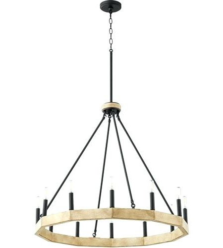 12 Light Chandelier – Thangmay.co For Fashionable Corona 12 Light Sputnik Chandeliers (Gallery 14 of 25)