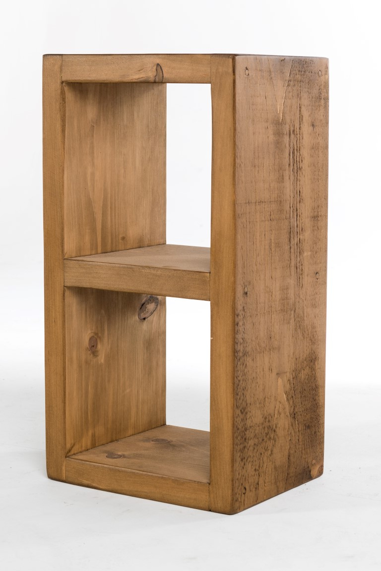 2020 Lancashire Cube Bookcases Intended For Our Bookcases & Shelves Furniture – Lpc Furniture (View 3 of 20)