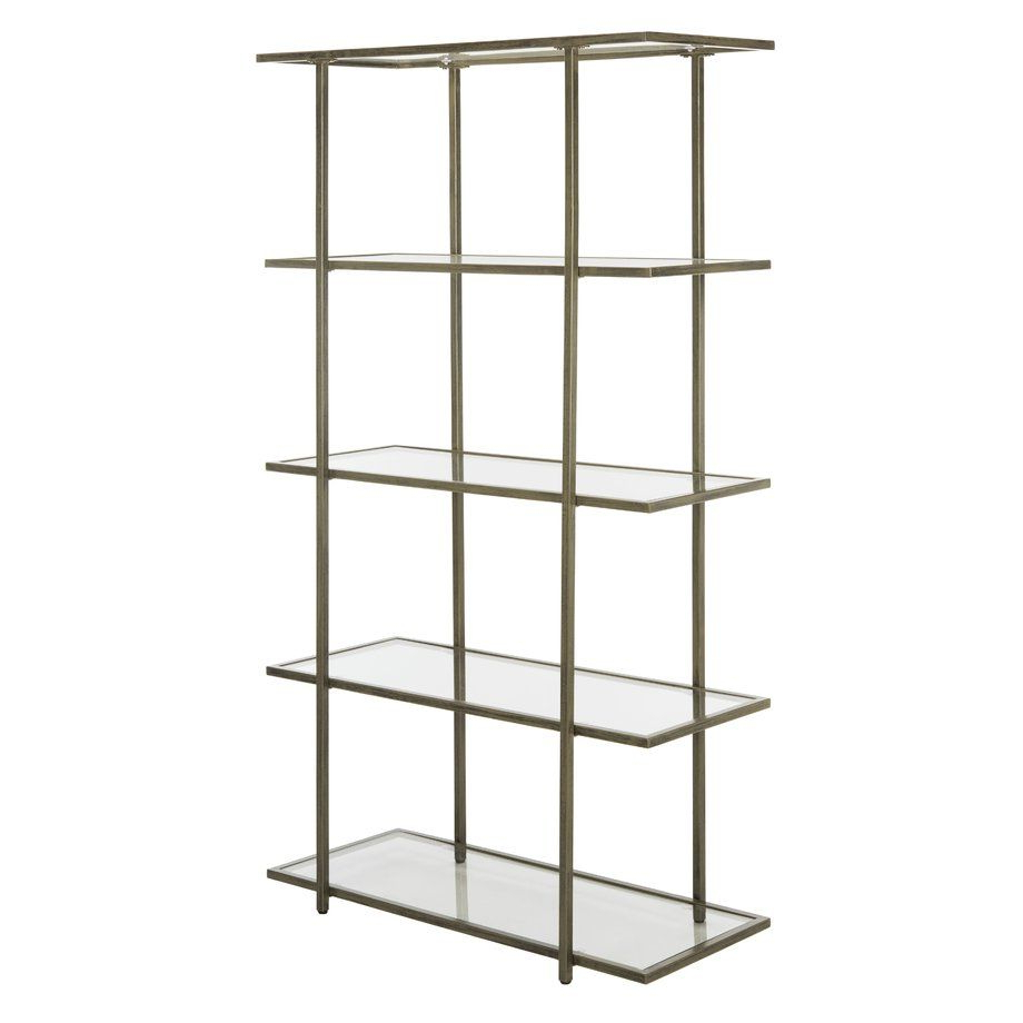 Agatha Etagere Bookcases For Famous Match Fashion With Function (Gallery 11 of 20)