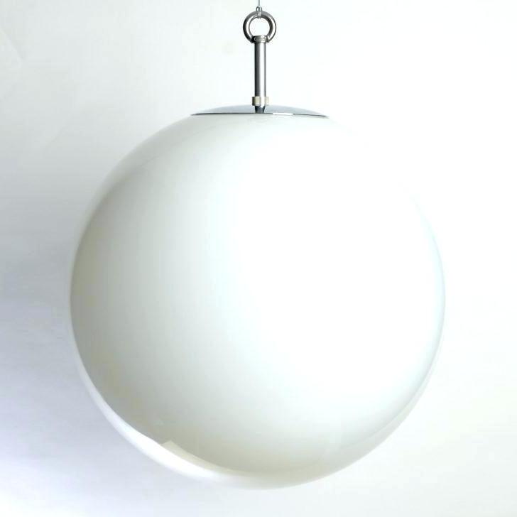 Alden 6 Light Globe Chandeliers Regarding Most Popular Light Globe Chandelier Fan Globes Ceiling Shadeent Medium (Gallery 25 of 25)