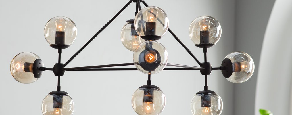 Allmodern With Regard To Newest Dailey 4 Light Drum Chandeliers (Gallery 23 of 25)
