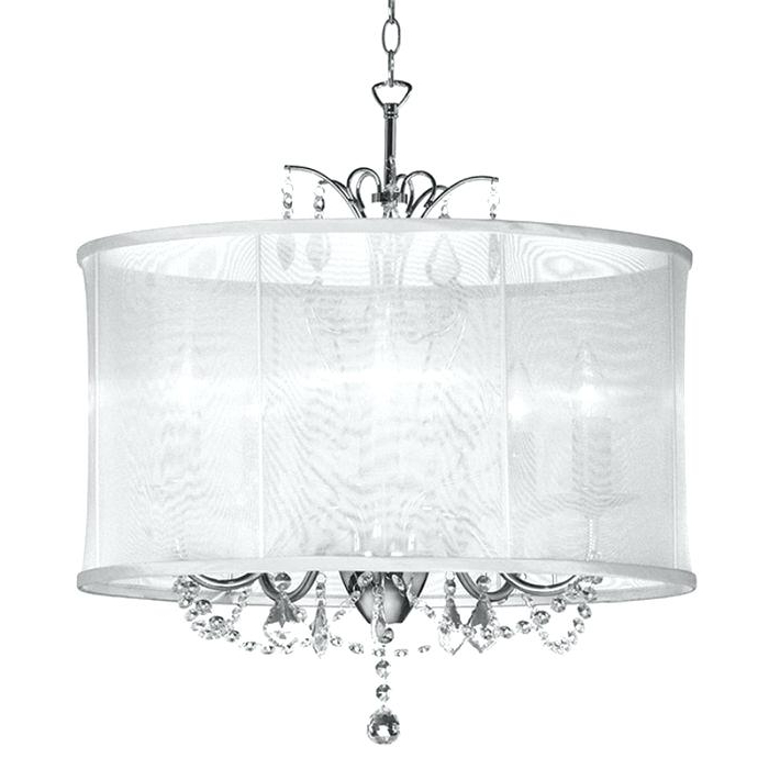 Appealing 5 Light Crystal Chandelier Weight Adaincourt Within Recent Benedetto 5 Light Crystal Chandeliers (View 12 of 25)