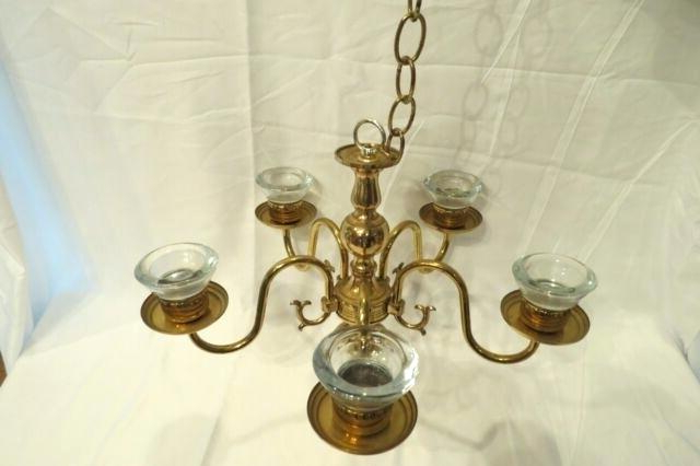 Armande Candle Style Chandeliers With Regard To Most Popular Candle Style Chandelier – Maestriaenderecho (View 13 of 25)