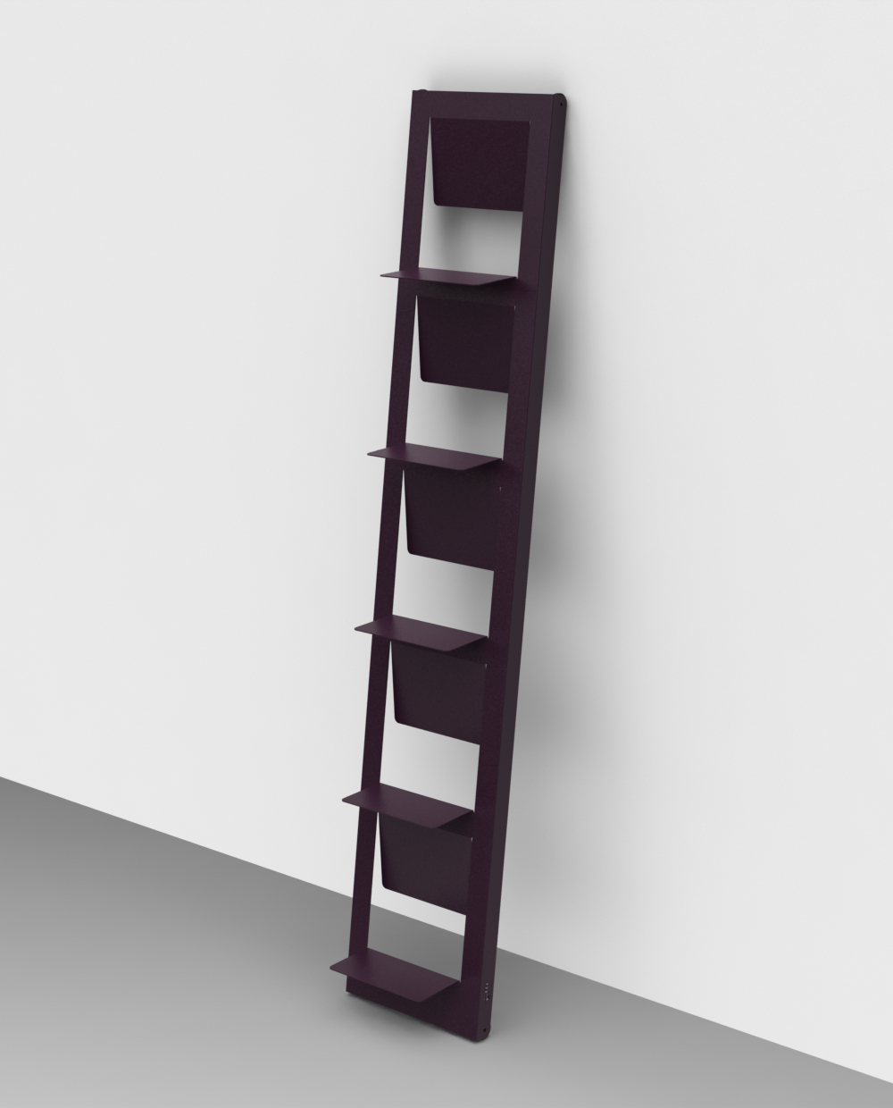 Baguia Etagere Bookcases Regarding Favorite Outdoor Archives – Page 6 Of 12 – Matière Grise (View 20 of 20)