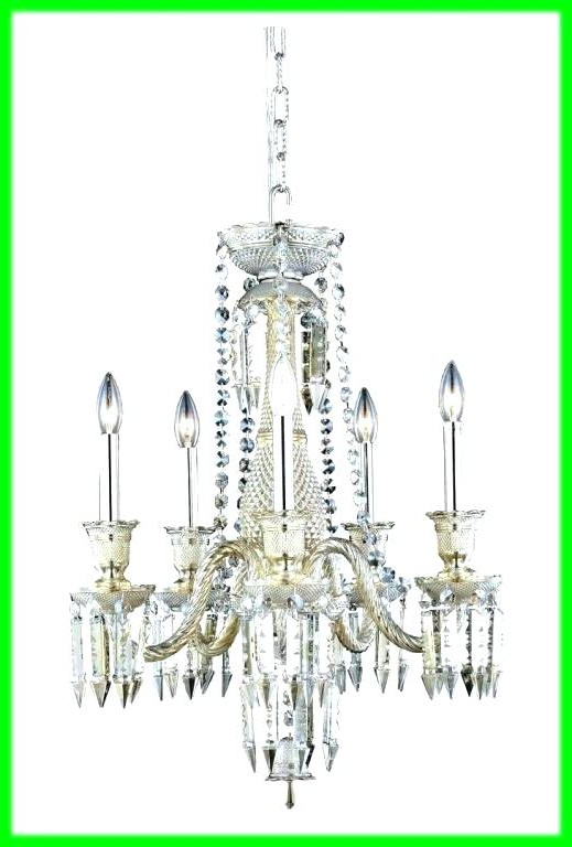Bennington 4 Light Candle Style Chandeliers Within Most Current Bennington Candle Style Chandelier – Pulpitis (Gallery 16 of 25)