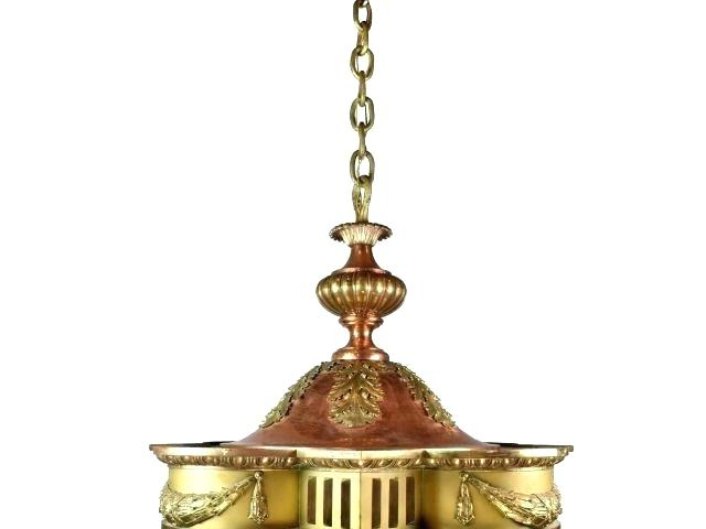 Bennington Candle Style Chandelier – Buyalong (View 7 of 25)