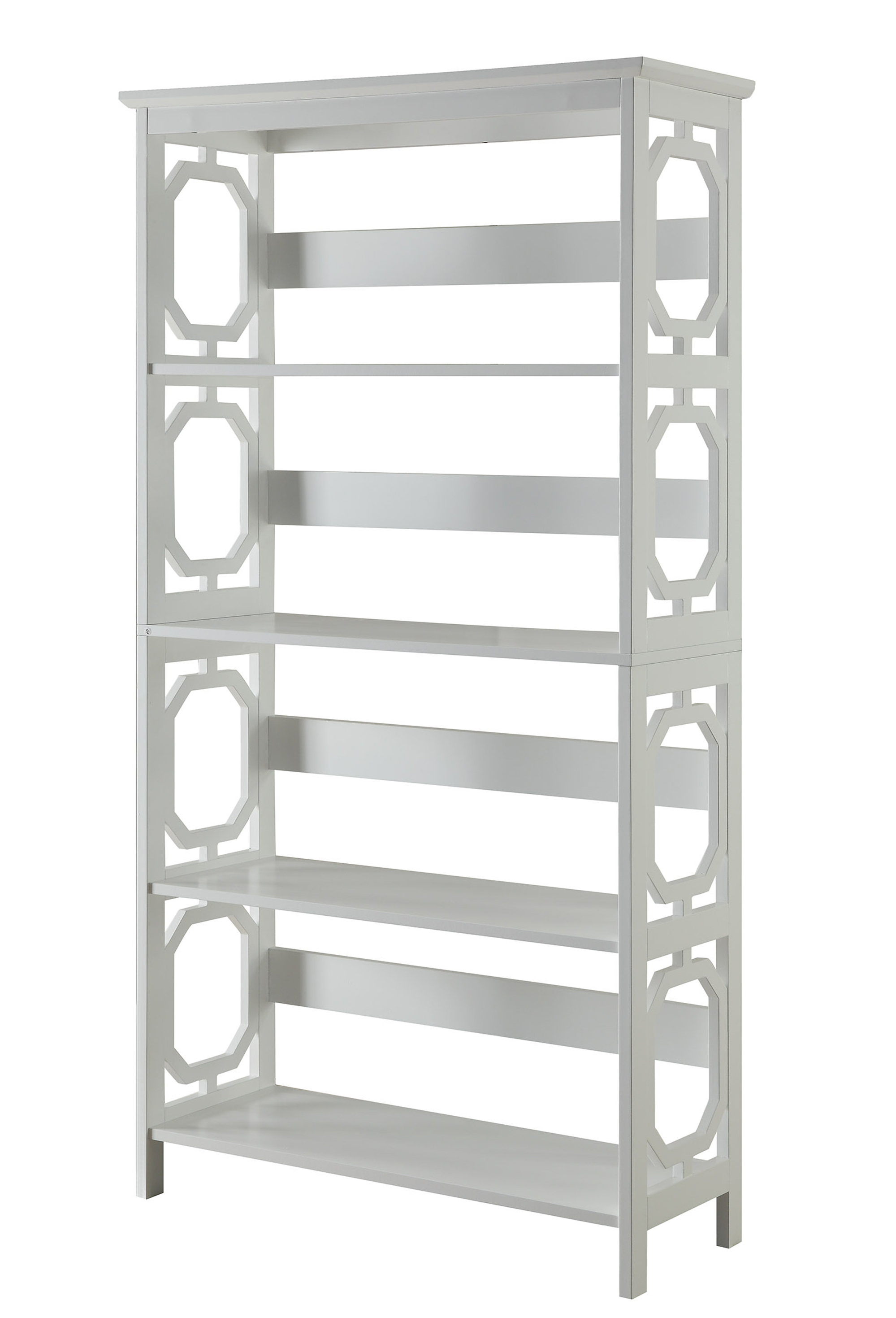 Best And Newest Ardenvor Etagere Standard Bookcase Pertaining To Ardenvor Etagere Standard Bookcases (View 3 of 20)