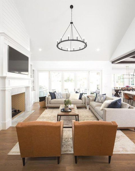 Best And Newest Shayla 12 Light Wagon Wheel Chandeliers In List Of Wagon Wheel Chandelier Dining Rooms Ideas And Wagon (Gallery 14 of 25)