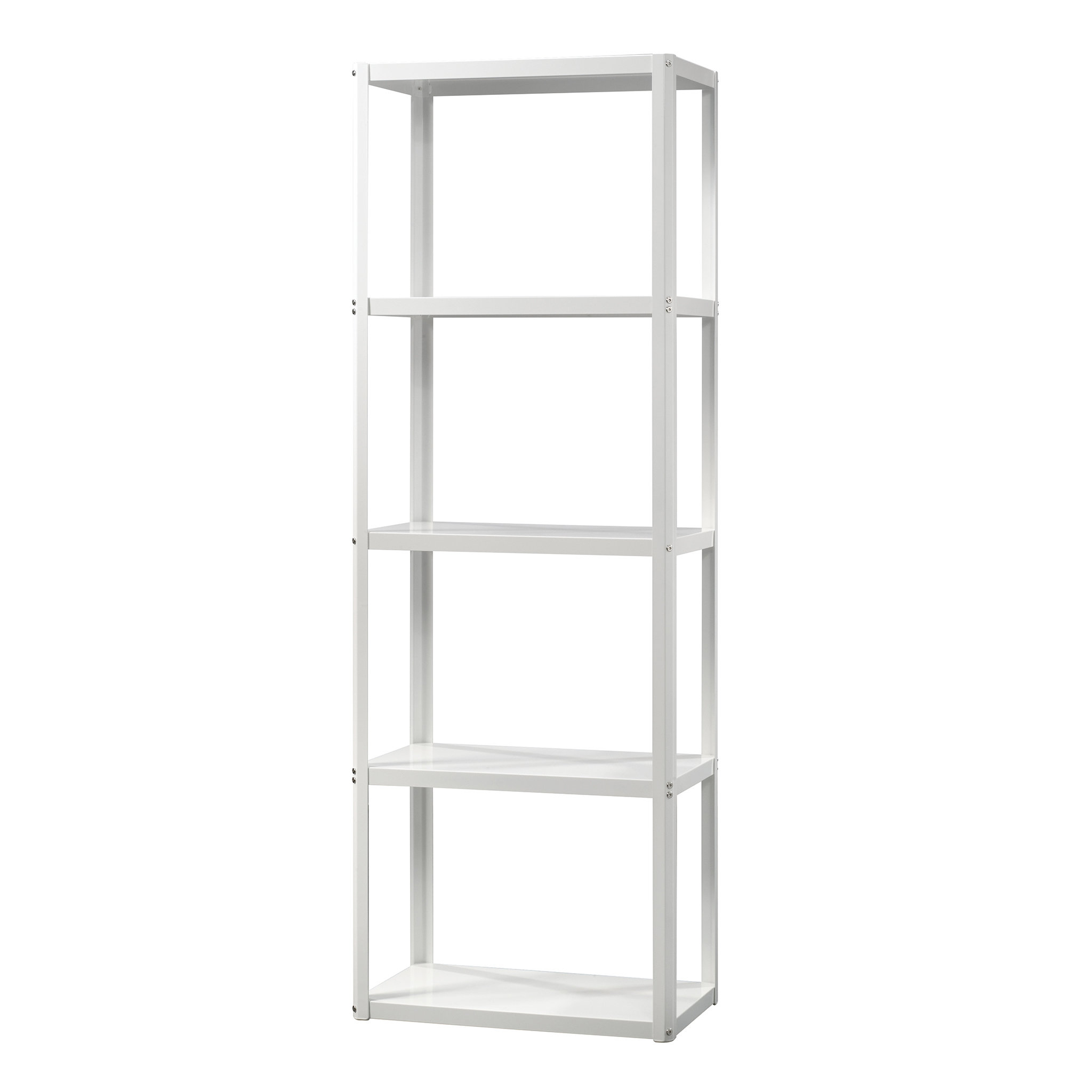 Best And Newest Witherspoon Etagere Bookcase Pertaining To Agatha Etagere Bookcases (Gallery 19 of 20)