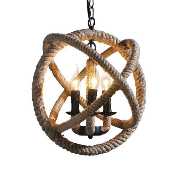 Bramers 6 Light Novelty Chandeliers Pertaining To Latest Cheap Carmen 4 Light Pendantlaurel Foundry Modern (Gallery 22 of 25)