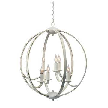 Bramers 6 Light Novelty Chandeliers Regarding Most Popular Shop Home Furniture & Décor (View 12 of 25)
