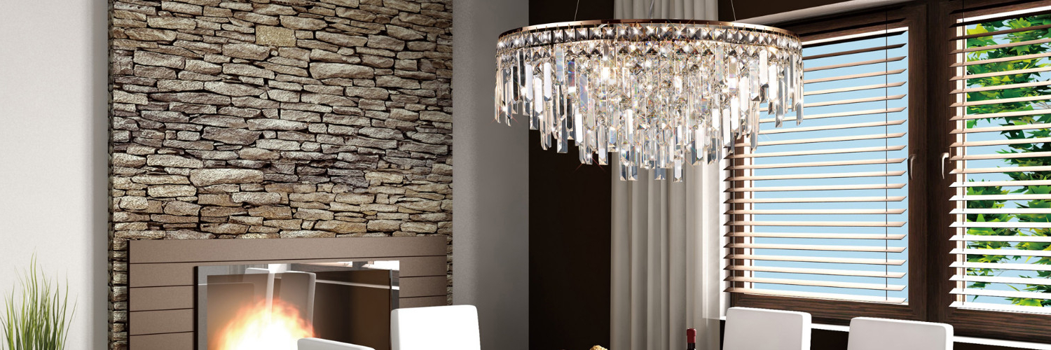 Burton 5 Light Drum Chandeliers Throughout Most Popular Wt Lighting (Gallery 23 of 25)