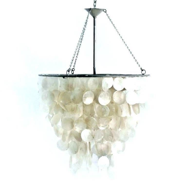 Chandeliers For Dining Room – Newbeginningquotes.co Inside Best And Newest Varnum 4 Light Lantern Pendants (Gallery 20 of 25)