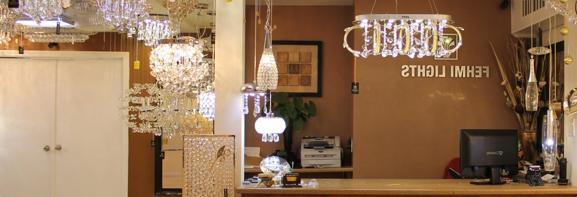 Chandeliers – Foyer Lighting – Lighting Store Brampton For Recent Kenedy 9 Light Candle Style Chandeliers (View 3 of 25)