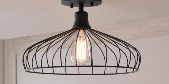 Clea 3 Light Crystal Chandeliers For Popular Flush Mount Lighting & Semi Flush Mount Lighting (View 17 of 25)