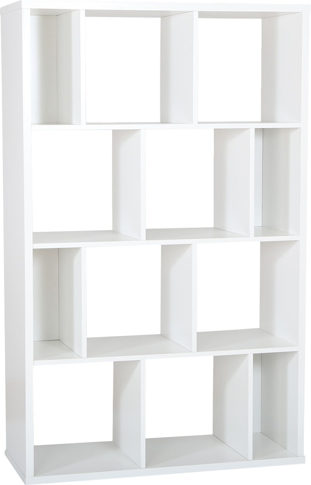 Cube Unit Within Most Current Karlie Cube Unit Bookcases (Gallery 4 of 20)