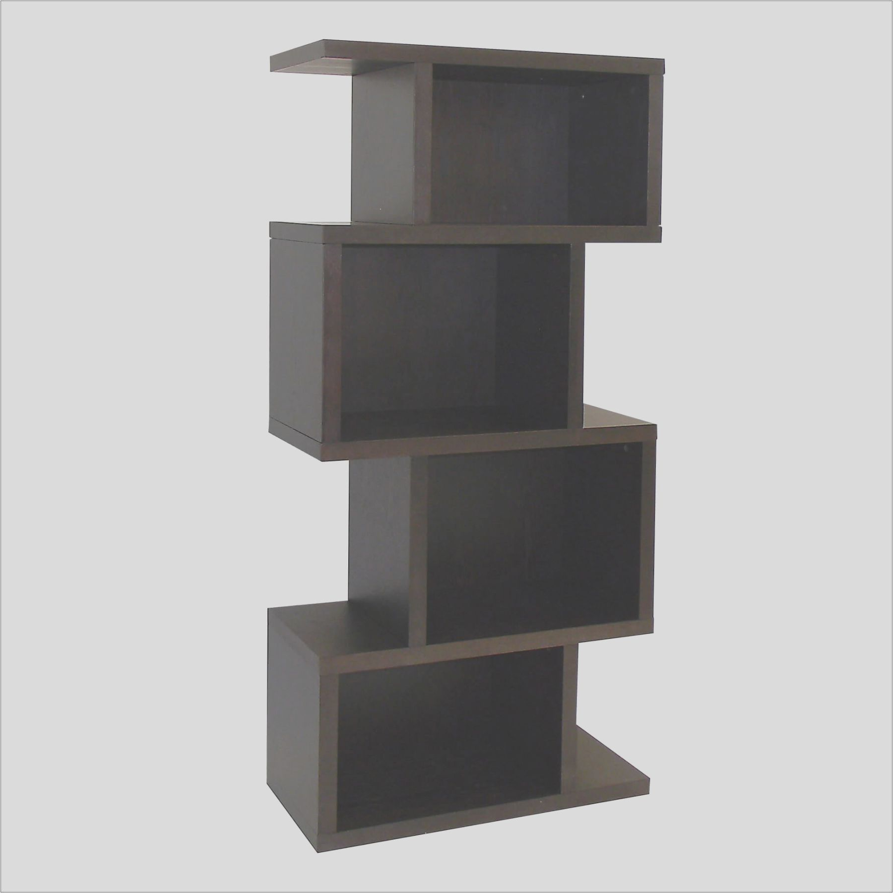 Current 38 Ordinary Target Bookshelves Decorjohn Thompson. For Inside Chantilly Geometric Bookcases (Gallery 15 of 20)